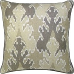 Ryan Studio Pillow - Bengal Bazaar-267-T
