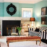 Decorating Secrets: How to Layer Patterns Right
