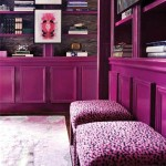 Exclusive Designer Decorating Tips - How to Incorporate Trends into Your Home