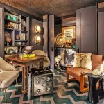 Exclusive Designer Tips: How to Decorate Small Spaces