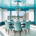 Exclusive Designer Tips: How to Layer a Room
