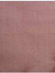 Stout Fabric - Glint 21 - Blush GLIN-21