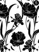 York Designer Series - Parisian Poppy - GS4782