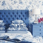 How to Incorporate Toile into Your Home