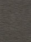 Stout Fabric - IvoryCrest 2 -  Graphite - IVOR-2