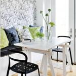 Mood Board Monday: Top Kitchen Decor Ideas We Love!