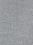 Pindler & Pindler Fabric - Richelieu - Silver Pdl 3646-Silver