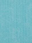 Pindler & Pindler Fabric - Pdl 3883-Turquoise
