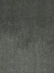 Pindler & Pindler Fabric - Atlas - Flannel Pdl 6292-Flannel