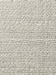 Phillip Jeffries Grasscloth Wallpaper Chain Mail - Magic Potion PJ 5854