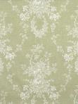 Stouf Fabric - RADN-1