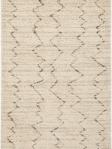 Karastan Prima Shag Fassi Ivory Rug RG953-108