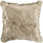 Surya Pillow - sco301