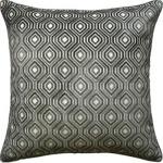 Ryan Studio Pillow - Soho Diamond-372-T