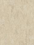 York Wallpaper - Stucco Damask Texture - TG1998