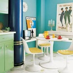 Your Guide to Color Inspiration