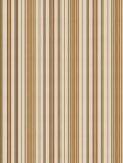 Fabricut Fabrics Womack - Pumpkin  0086901