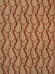 Fabricut Fabric Napoli Lacquer 1626801