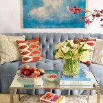 20 Decorating Secrets