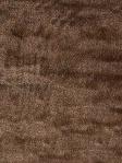 Kravet Faux Fur Fabric Brown 21779_16_0