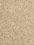 Kravet Wool Textured Fabric Cream 29478_11_0