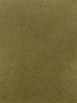 Fabricut Upholster Fabric Oxidized 3723003