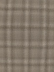 Schuamcher Brown Textured Wallpaper Huston Houndstooth Sable 5006192