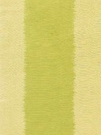 Schumacher Fabric Bagan Absinthe Green Stripe 62651