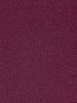 Purple Mohair Fabric Schumacher San Carlo Mohair Velvet Grape 64862