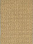 Chandra Handwoven Jute Area Rug ART-3552_Flat