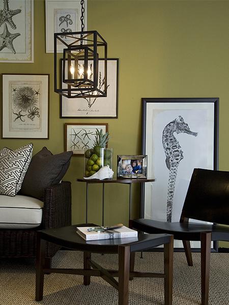 brown-interior-design-decor-5