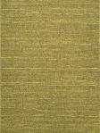 Olive Green Area Rug Jaipur Solid Texture Havana CL16