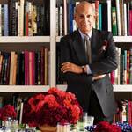 Designer Profile Fall 2014 NYFW Oscar de la renta