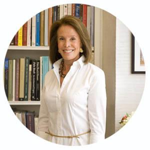 Ellie Cullman Interior Designer