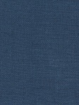 Beacon  Hill Fabric Escanaba Solid - Indigo