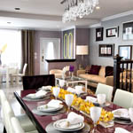 Exclusive Designer Tips How to Add Person Style to your Space