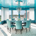 Exclusive Designer Tips How to Layer a Room