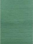 Surya rug rectangle green