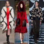 4 Fall Runway Trends that You Can Decorate with Right Now