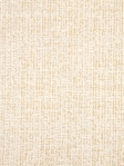 Robert Allen Fabric Grand Chenille - Pale Cream