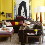 Inspiration from Interior Designers
