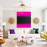 Instant Style Boost How to Add Glamour to your Decor