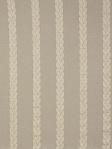 Cableknit Fabric Chino Pindler & Pindler Pdl 3632-Chino