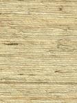Phillip Jeffries Natural Grasscloth Wallpaper Extra-Fine Arrowroot - MaplePJ 072