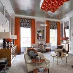 Tips from Designers at Holiday House 2013