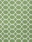 Fabricut Fabric, Charlotte - Clover