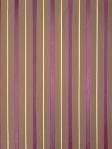 Stripe Purple Fabric Fabricut Interior Decor Argos Stripe - Aubergine 1920104