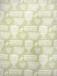 Fabricut Fabric, Caroline - Grass