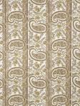 Fabricut Fabric, Thalien - Kiwi