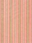 Pindler & Pindler Fabric - 2003216_7_0